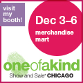 One Of A Kind Show Chicago 2015